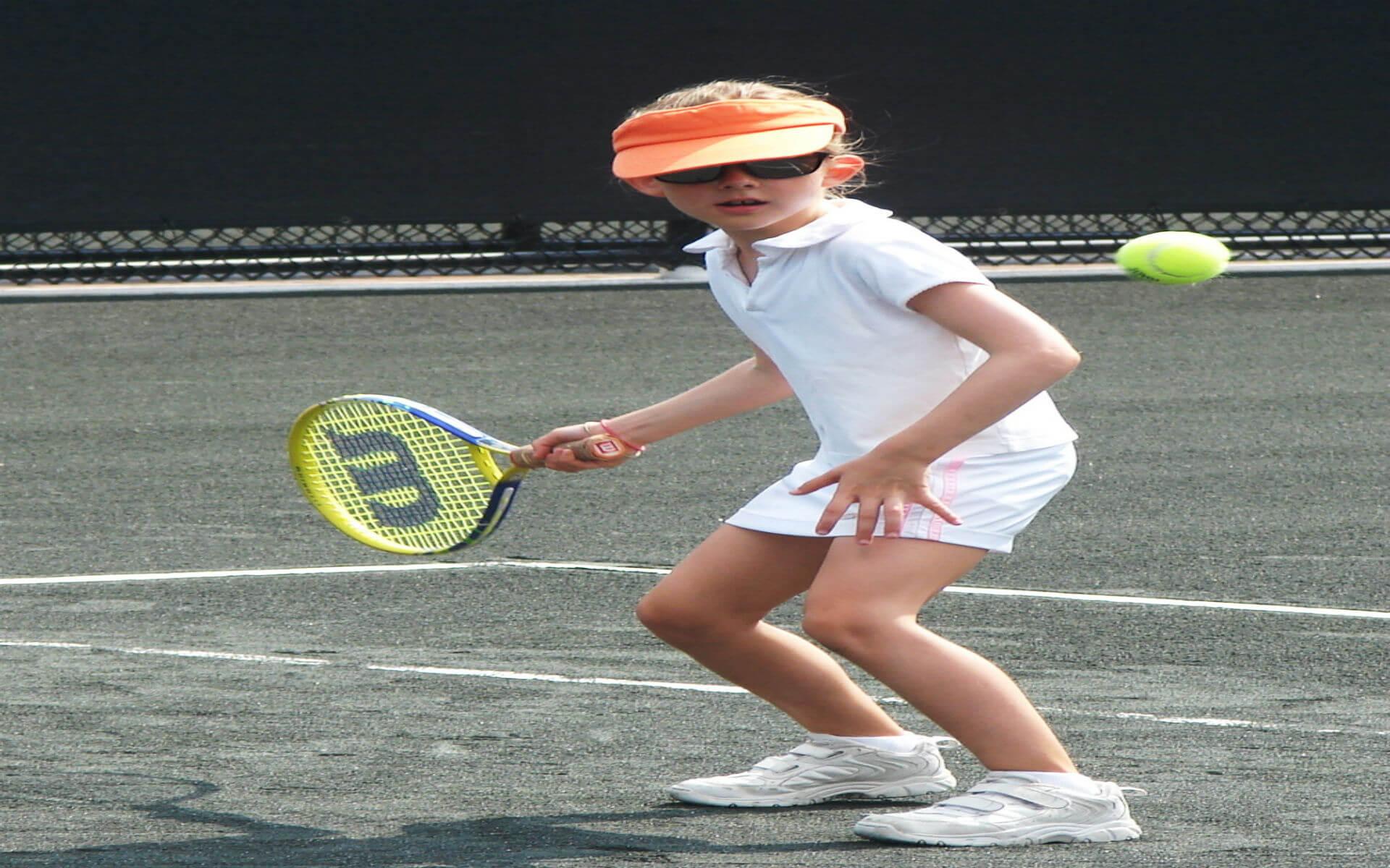 Lakewood Tennis Club